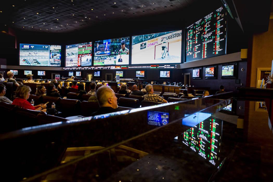 Gta online casino australia